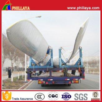 Telescopic Extendable Windmill Turbine
