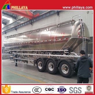 Aluminum Alloy Tank