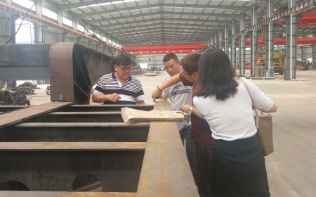 Indonesia customers to the company business negotiations